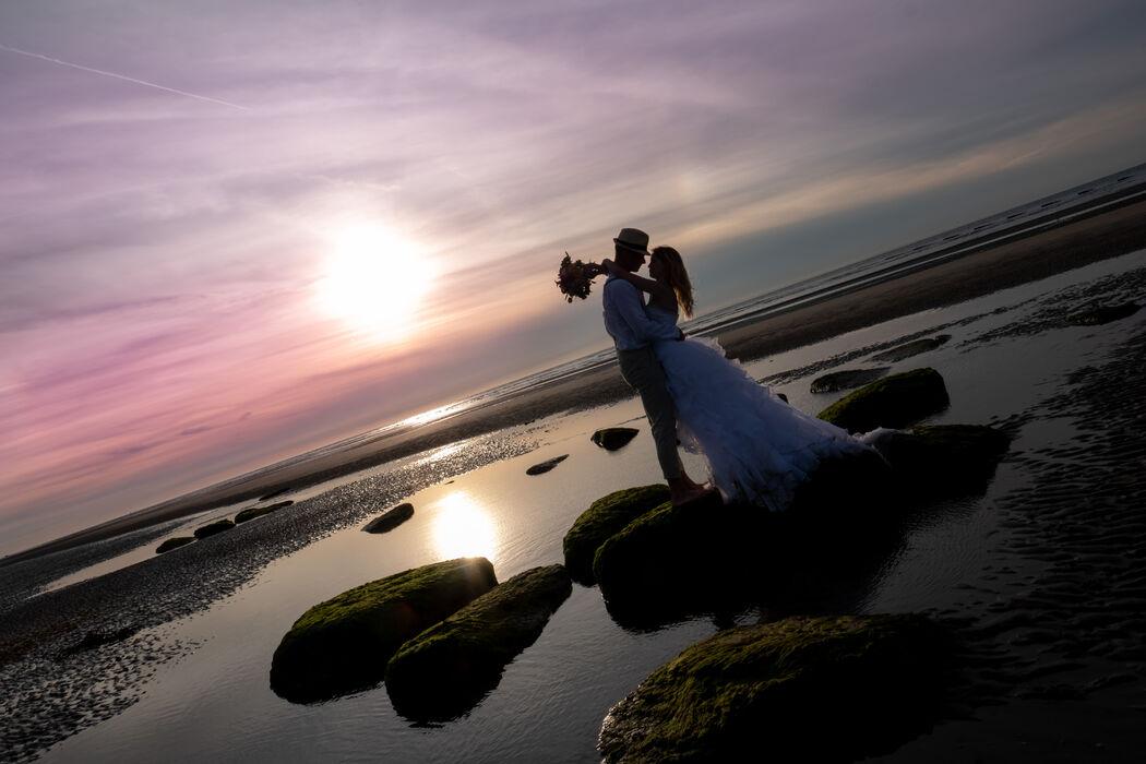 Myla Video Wedding