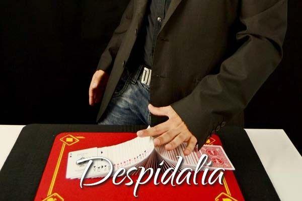 Despidalia