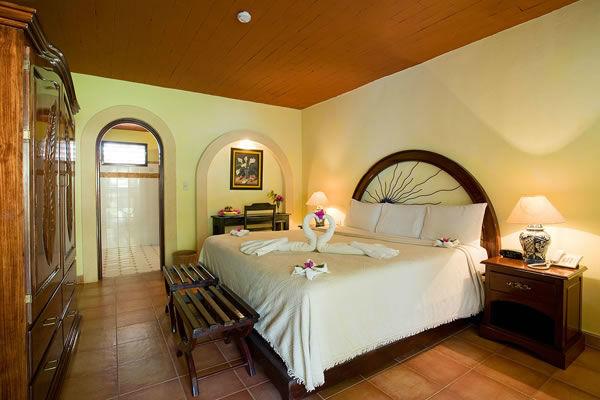 Hotel Chichén Itzá para que celebres tu boda en Yucatán