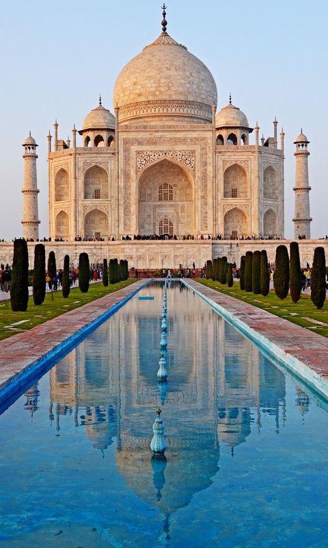Rajasthan Tour Corporation