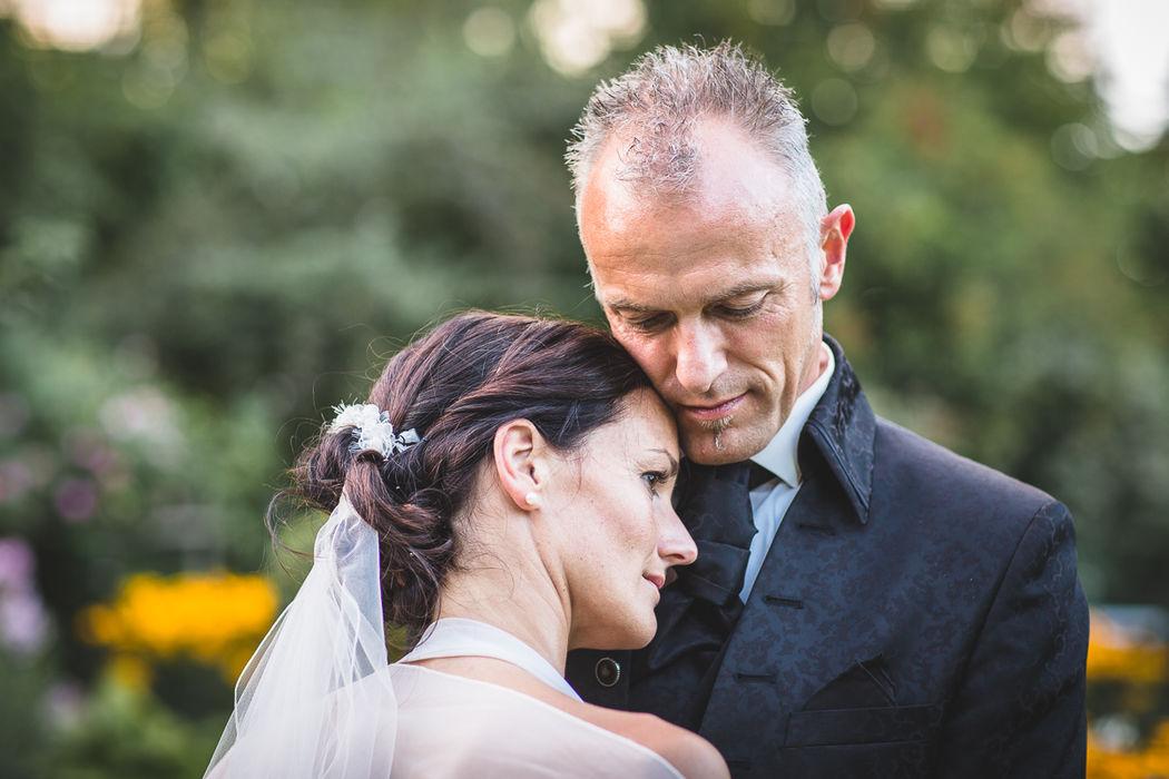 René Quint - Hochzeitsfotograf & Portraitist