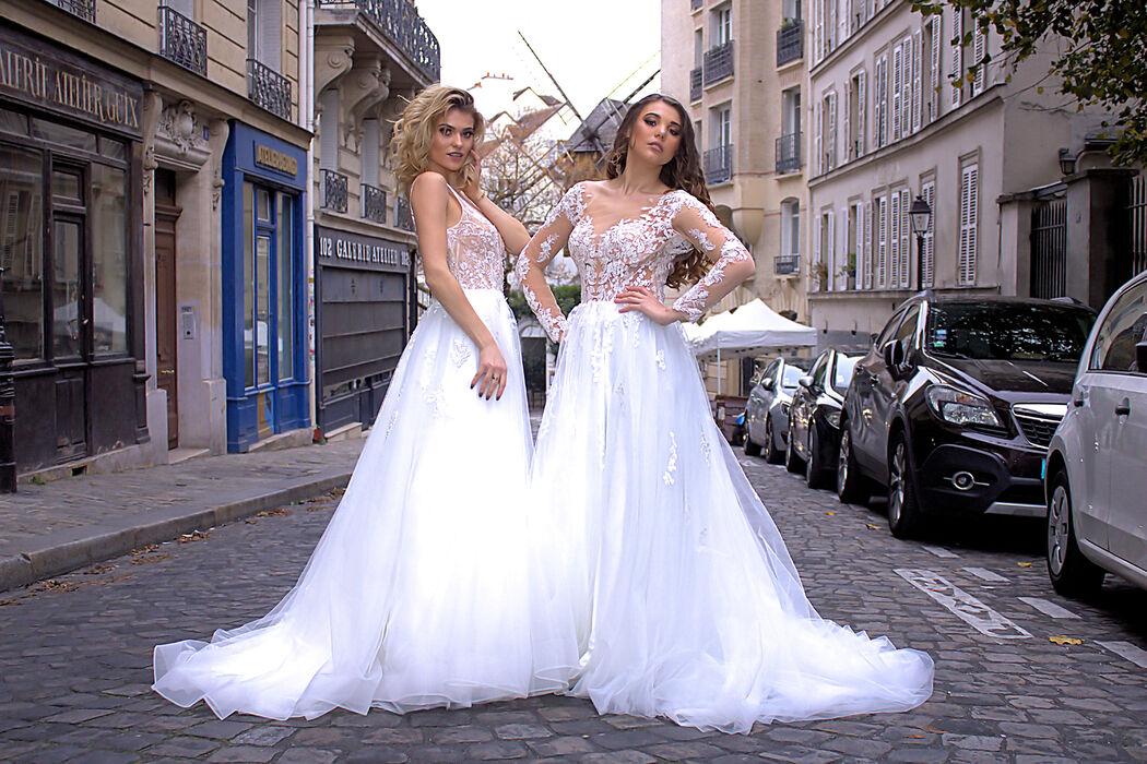 Lammari Paris