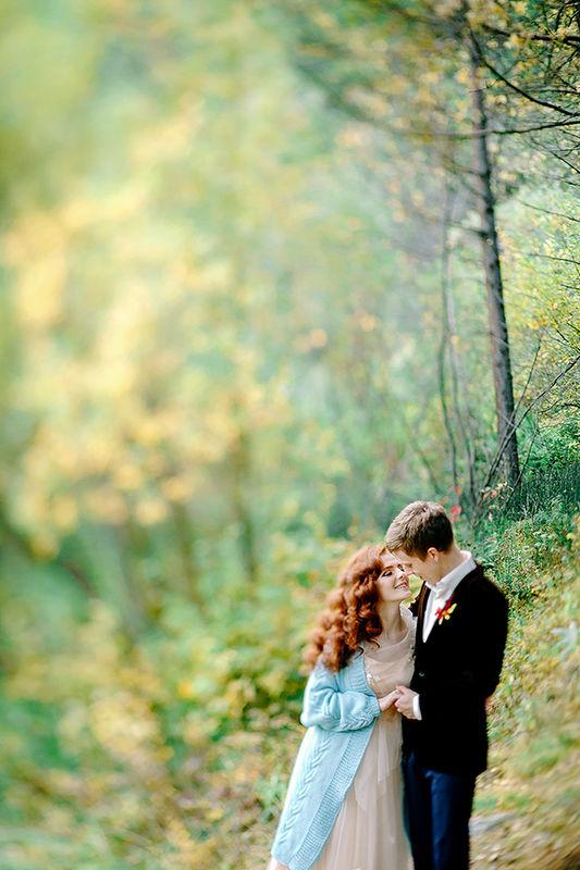 Свадебный фотограф Ольга Балашова
