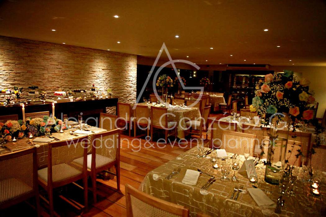 Movich Casa del Alférez - Small Luxury Hotel
