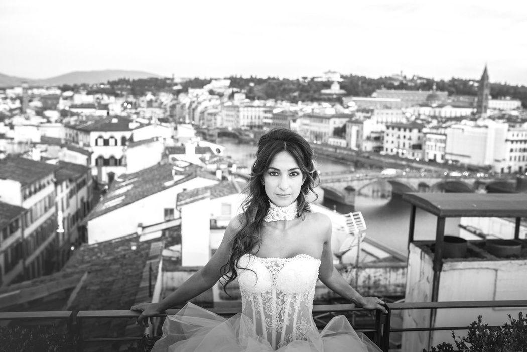 Sara Lombardi