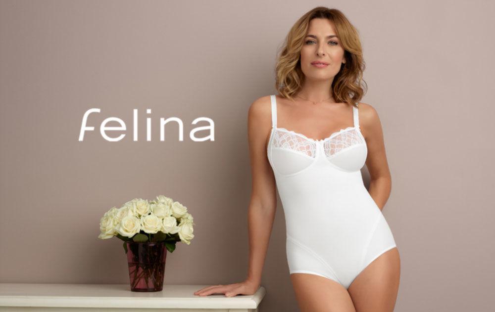Felina Shop