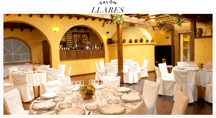 Restaurante Barros