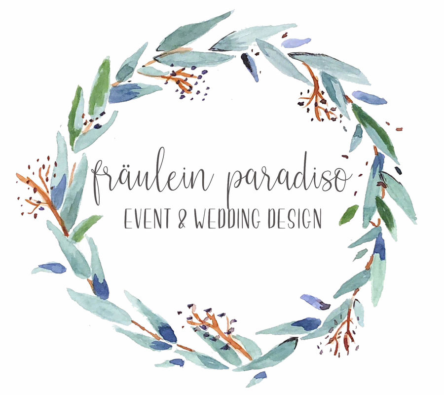 Fräulein Paradiso