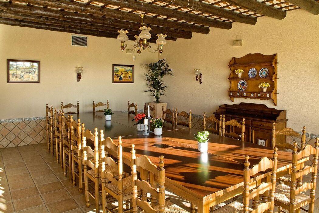 Sala Aiguamolls