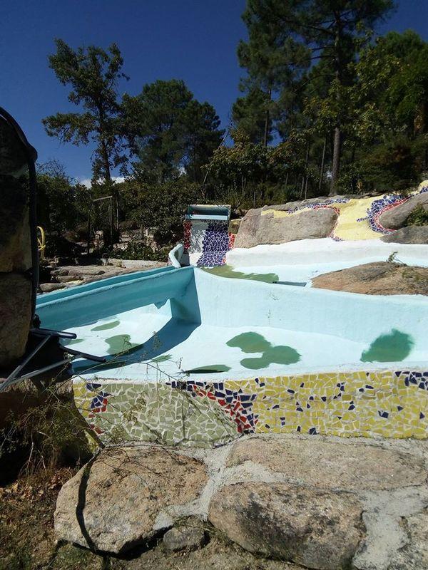 Quinta da Salgueira