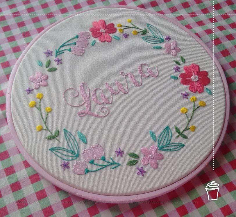 Sweet Leene Artesanatos