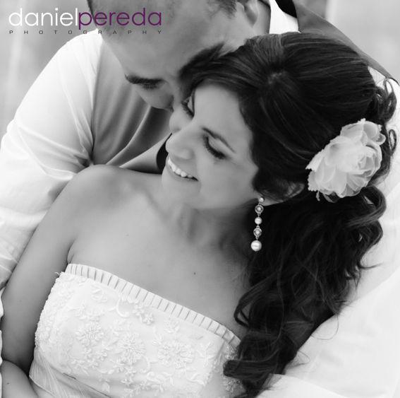 Daniel Pereda Photography