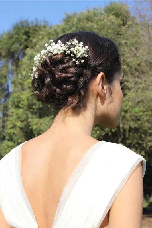 Noiva Catarina