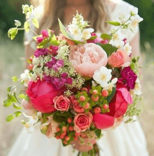 Flors Floristería