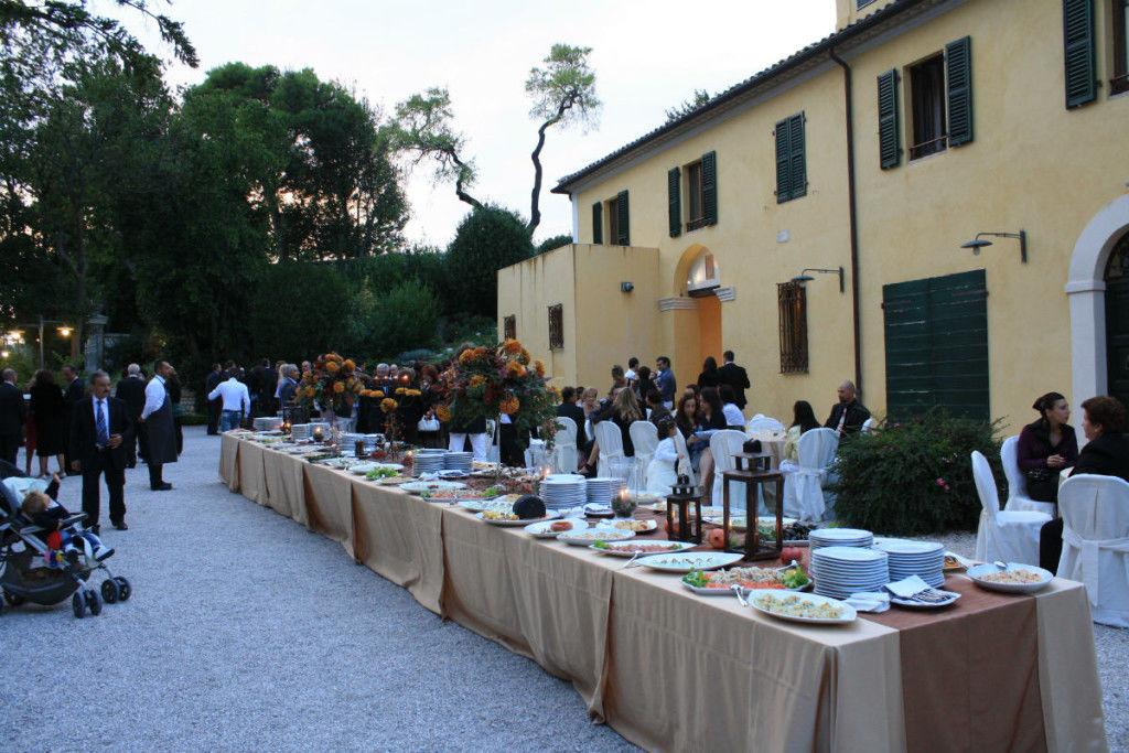 Villa Carlo Boccolini