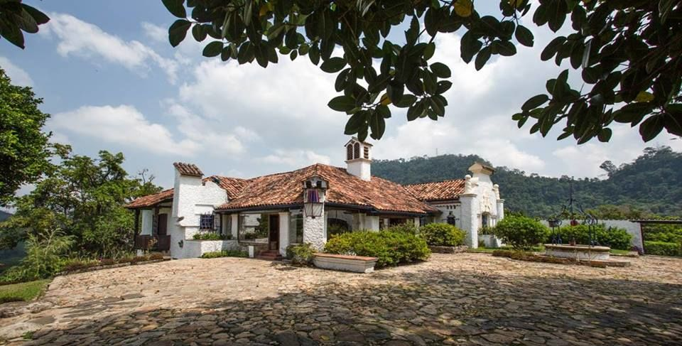 El Refugio Hotel Spa