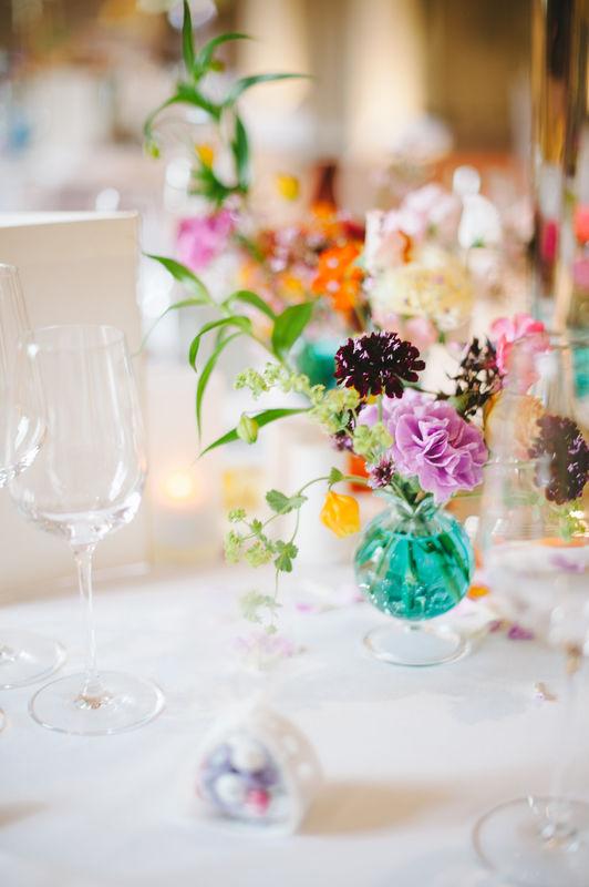 marry me - Hochzeitsagentur