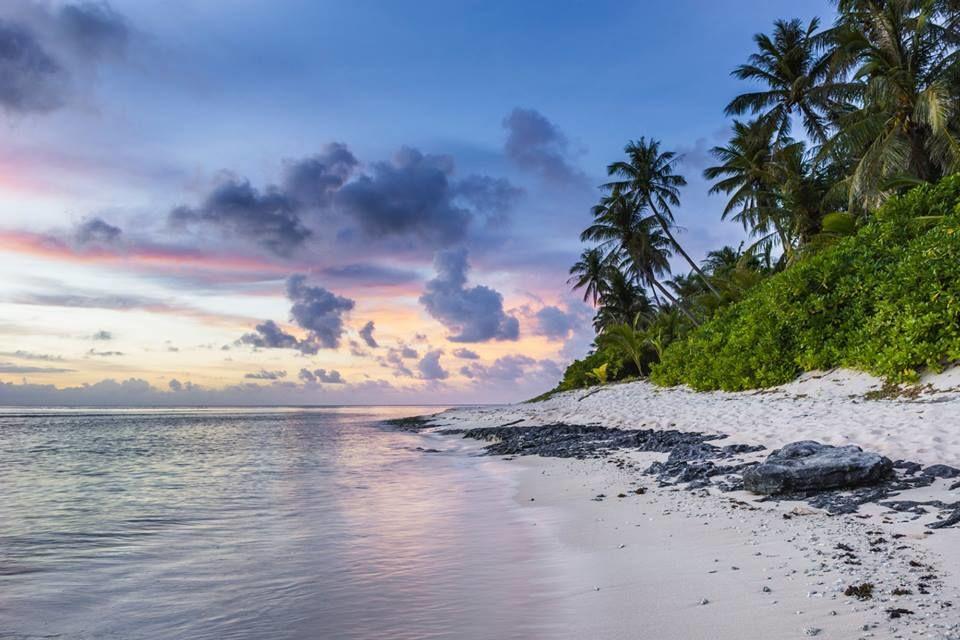 Stella Polare Viaggi e Turismo