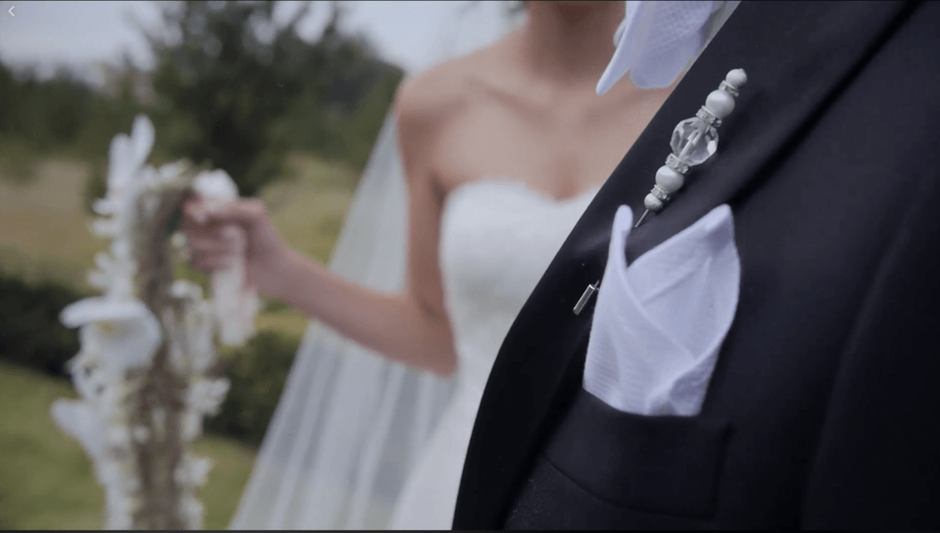 Bridemotion