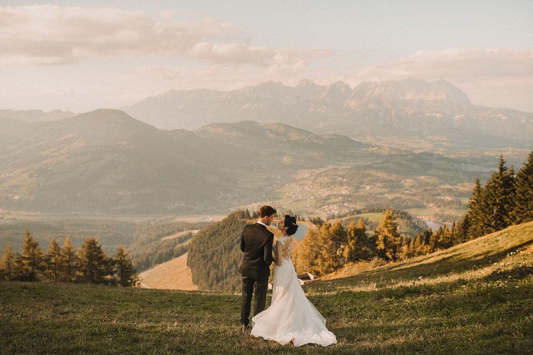 Iva & Vedran Weddings