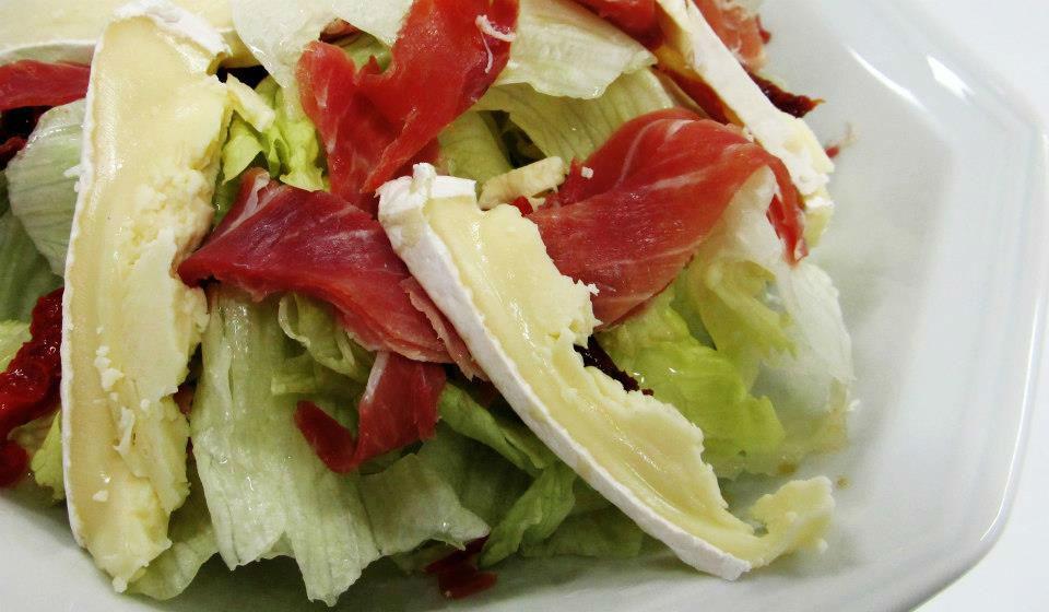 Tolipan Gastronomia