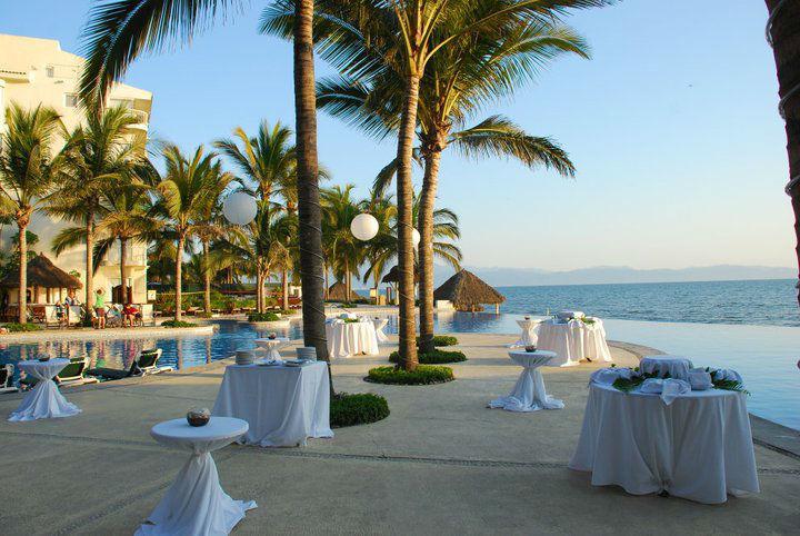 Bel Air Collection Resort & Spa