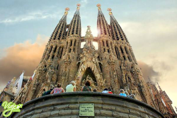 Viaje+ Turismo