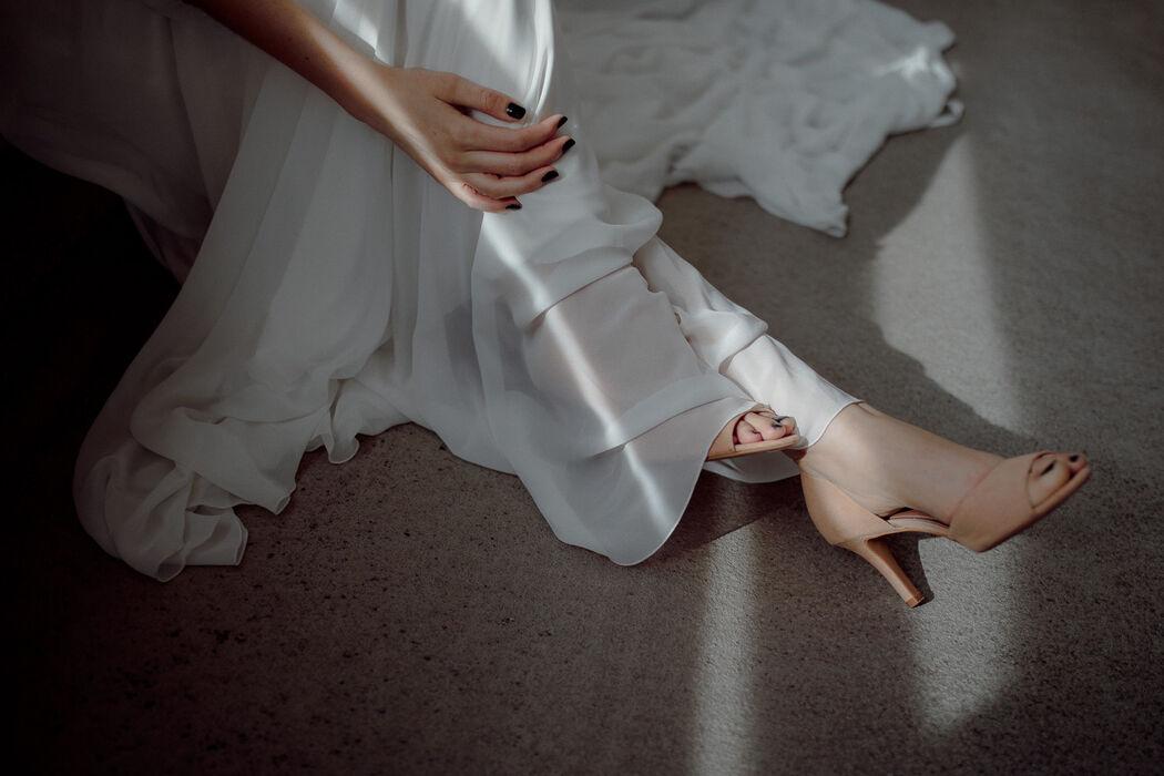 Christian Manthey Wedding Photography