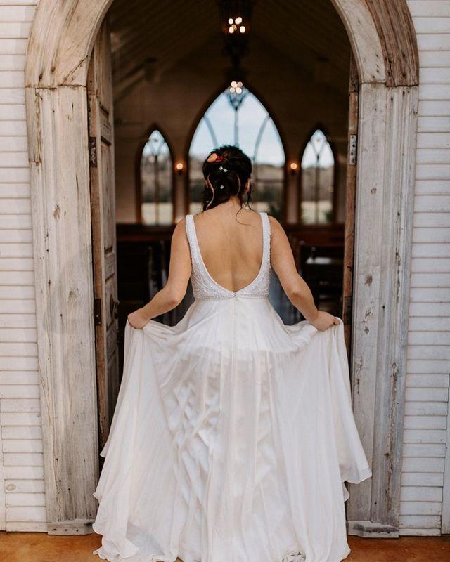 Marissa Merrill Photography