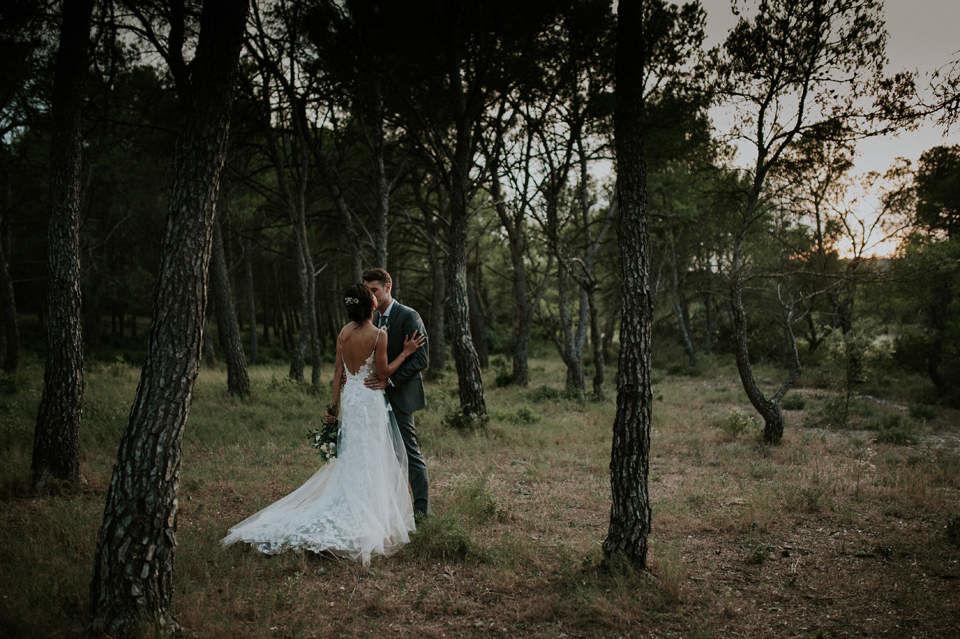 Love & Provence
