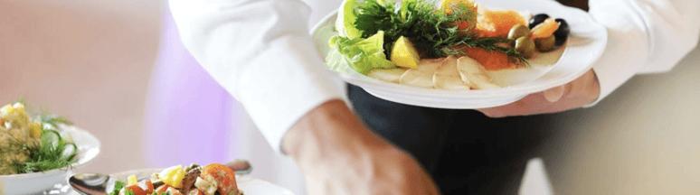 Servhos Catering