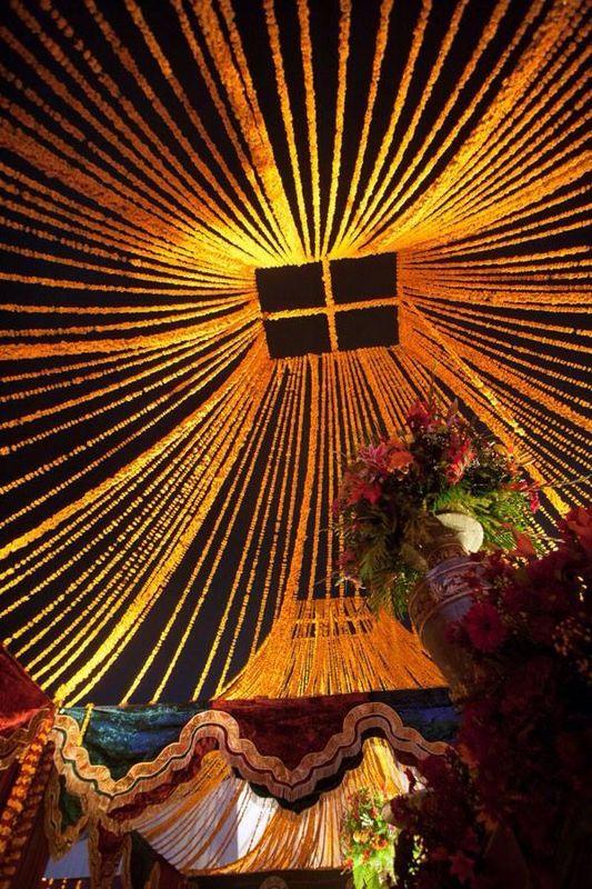 Fiesta Wedding Planners