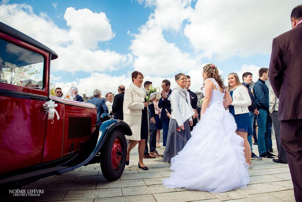 photographe mariage saint brieuc