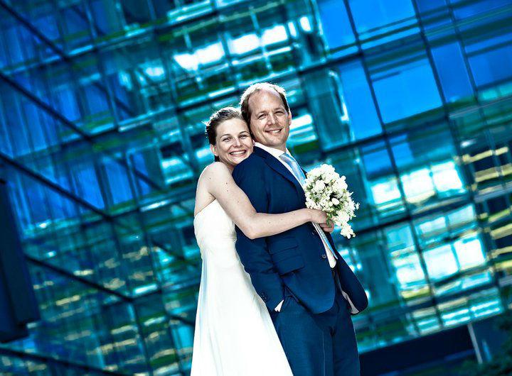 Dirk Uhlenbrock FOTOGRAFIE