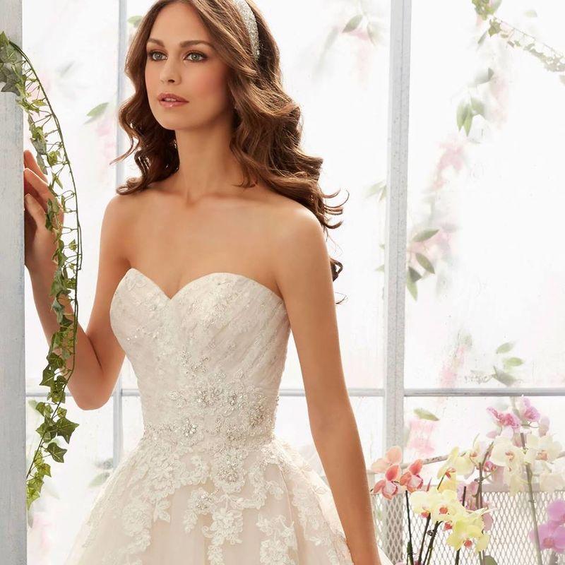 Bride Project