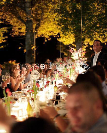 b6f50322934b Nozze e Dintorni Wedding Design and Event Coordinator - Recensioni ...