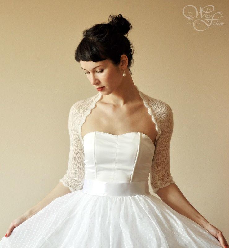 White Fashion