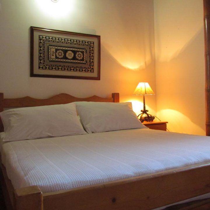 Finca Hotel Santana