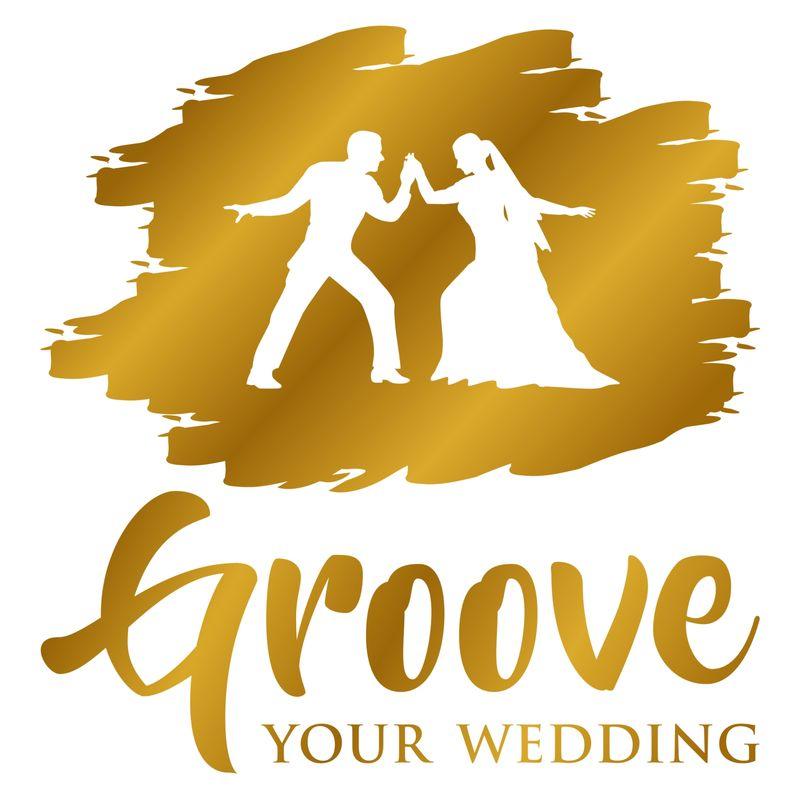 Groove Your Wedding