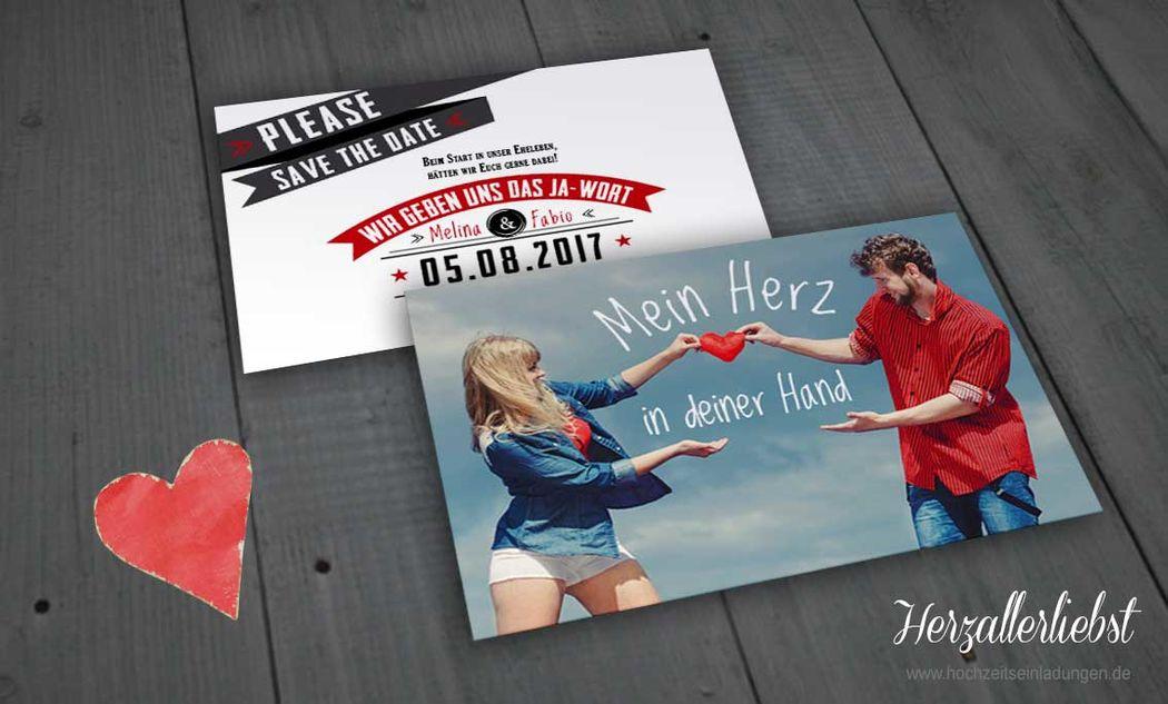 www.hochzeitseinladungen.de
