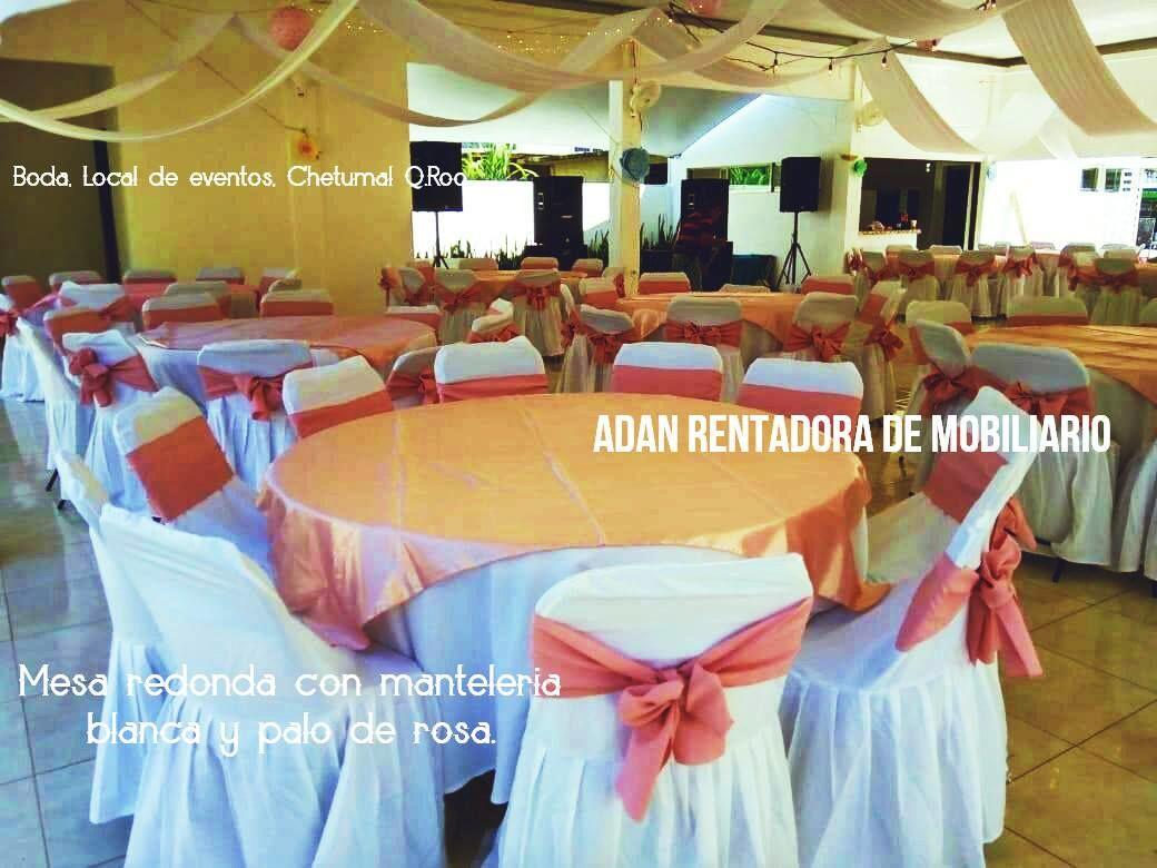 A.R.M. Eventos