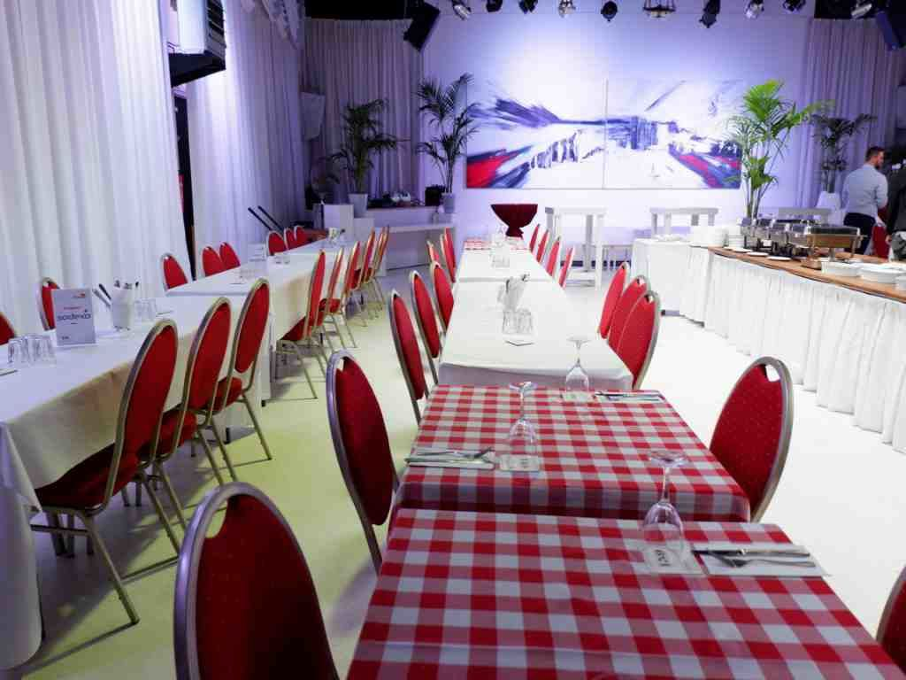 Bianco's Studio 159