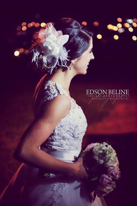 Edson Beline