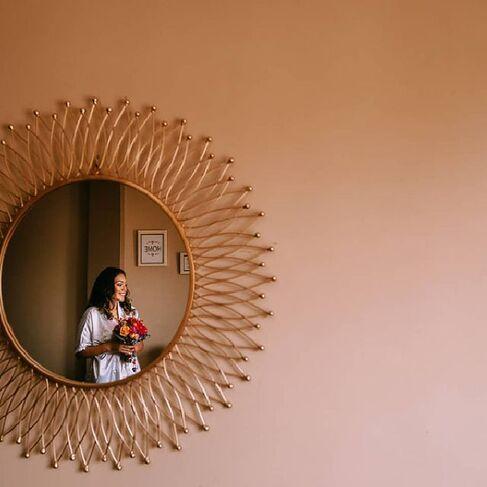 Danae SoCh. Photography