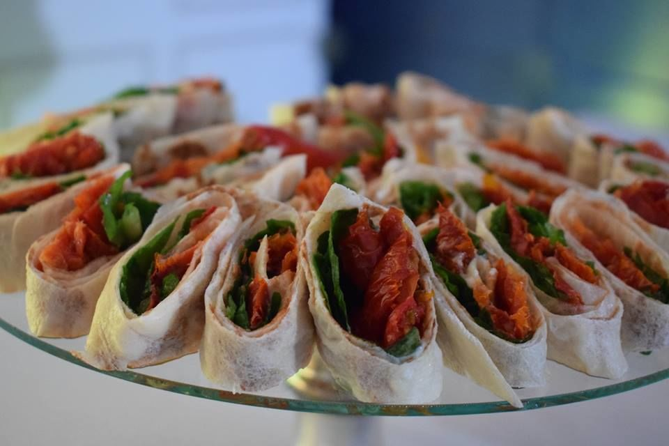 RosaFá Gastronomia