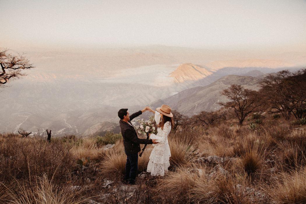 Alexia Mercado Photography