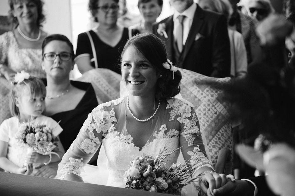 photographe-mariage-ardeche-madame-a-photographie