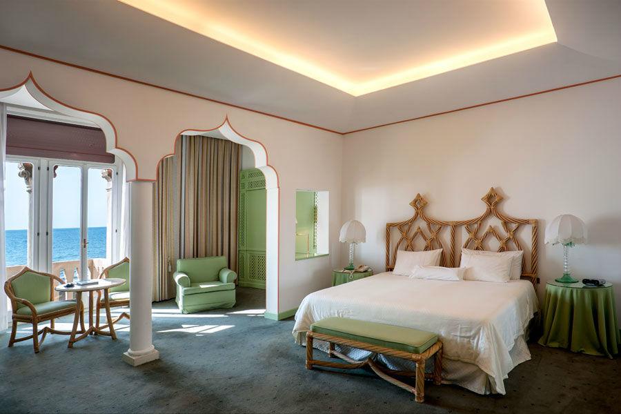 Hotel Excelsior Venezia