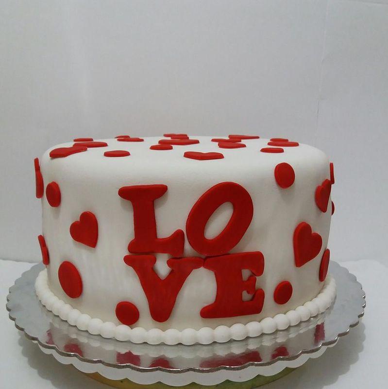 Tortas Briella