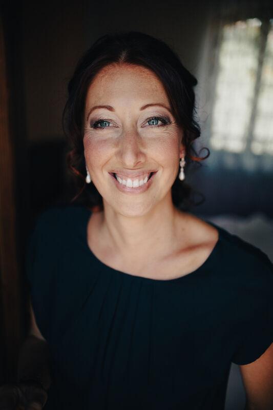 Camilla Pietrarelli